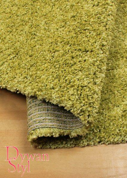 Dywan                                             Noblesse Cosy Juicy lime (7345)