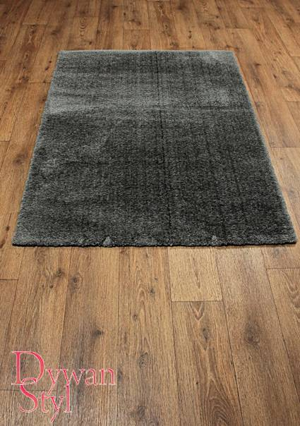 Dywan                                             Loft Shaggy 1820 dark grey (18036)