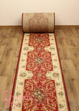Dywany Klasyczne Tradycyjne Tureckie Strona 6 Sklep