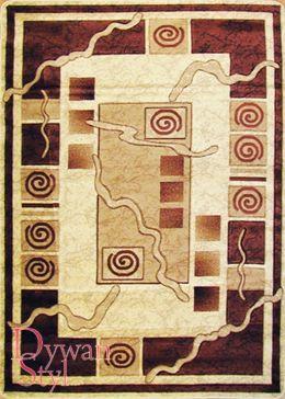 Dywany 120x120 Sklep Internetowy Dywanstylpl