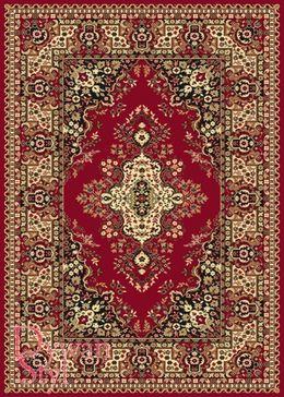 Dywany Klasyczne Tradycyjne Tureckie Strona 5 Sklep