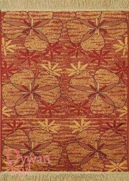 Etniczne Orientalne Oryginalne Dywany Sklep Internetowy