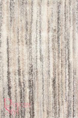 Dywany Dywaniki Shaggy Włochacze Z Długim Włosem Sklep