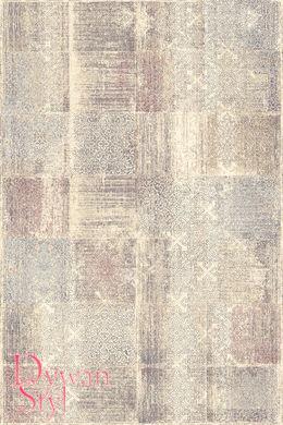 Dywany Wełniane Nowoczesne Polskie Indyjskie Sklep
